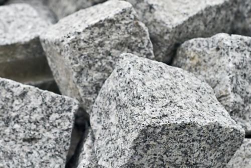 Cluster granito asociaci n cluster granito centro for Piedra para granito