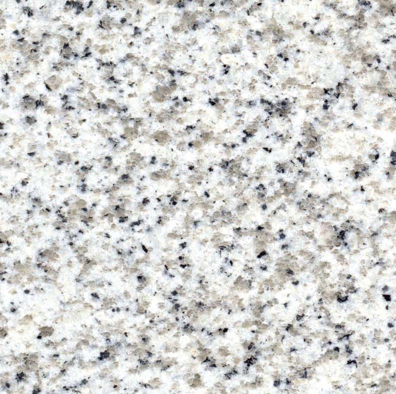 Cluster granito asociaci n cluster granito centro for Marmol blanco cristal