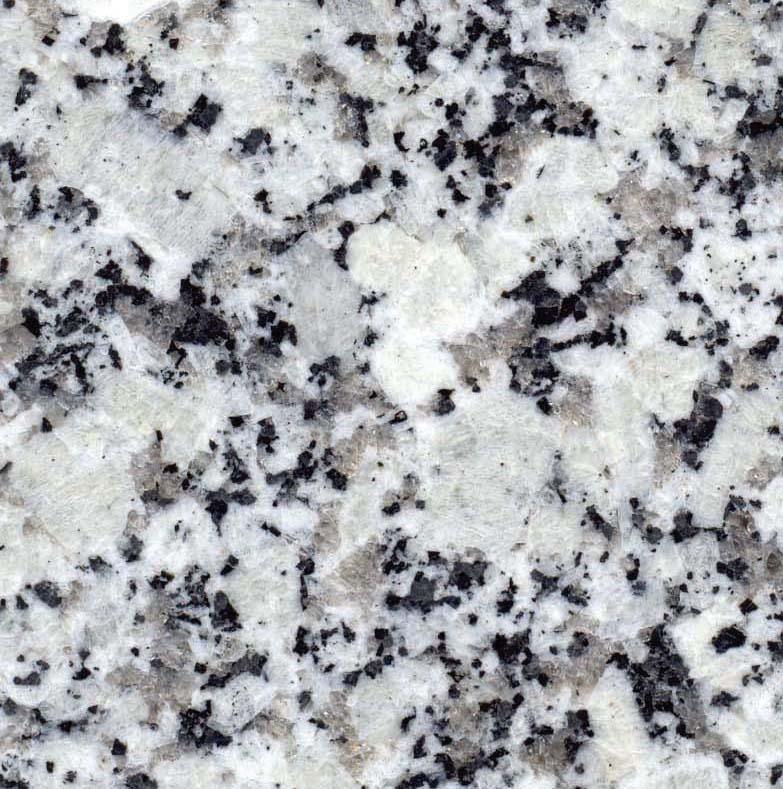 cluster granito asociaci n cluster granito centro