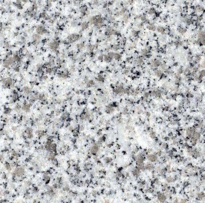 Cluster Granito. Asociaci�n Cluster Granito. Centro Tecnol�gico ...