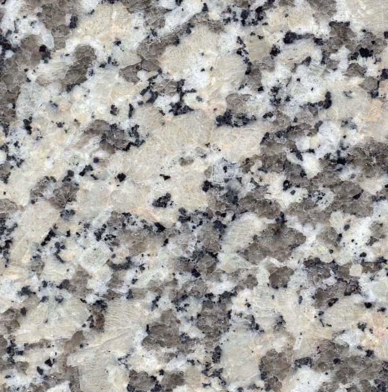 Colores del granito latest pgina with colores del granito - Colores del granito ...