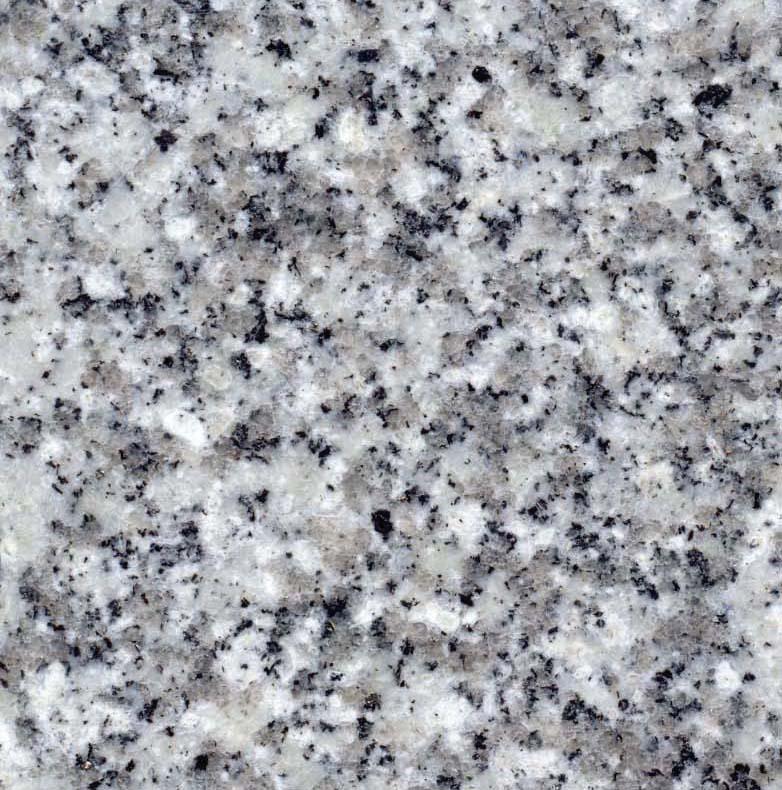 Cluster granito asociaci n cluster granito centro for Laminas de marmol y granito