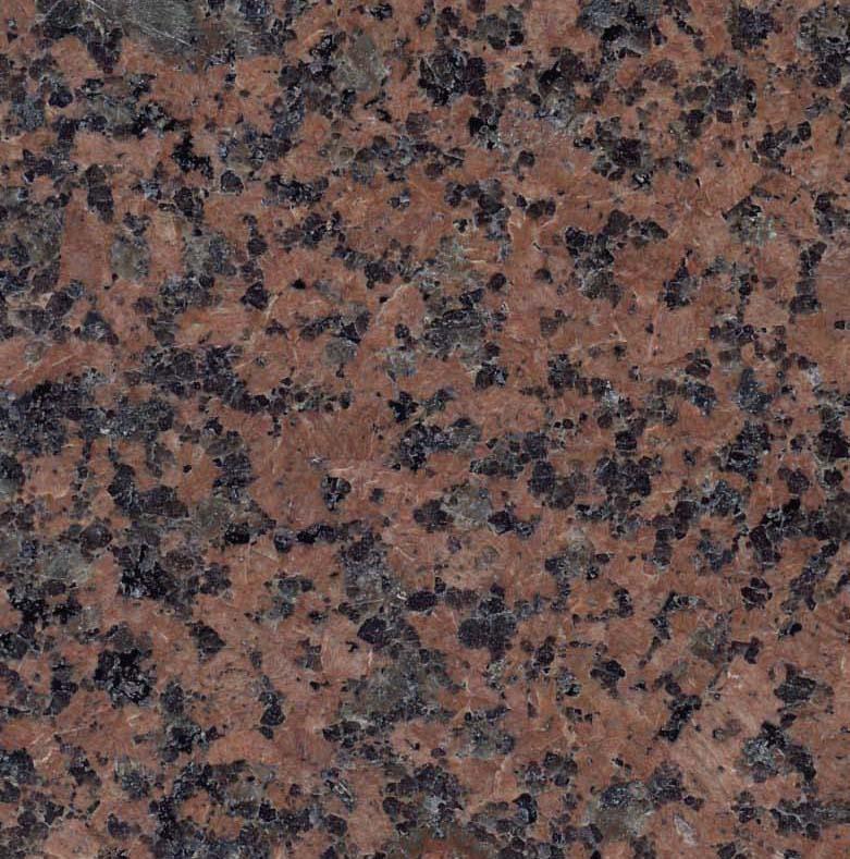 Cluster granito asociaci n cluster granito centro for Granito color rojo