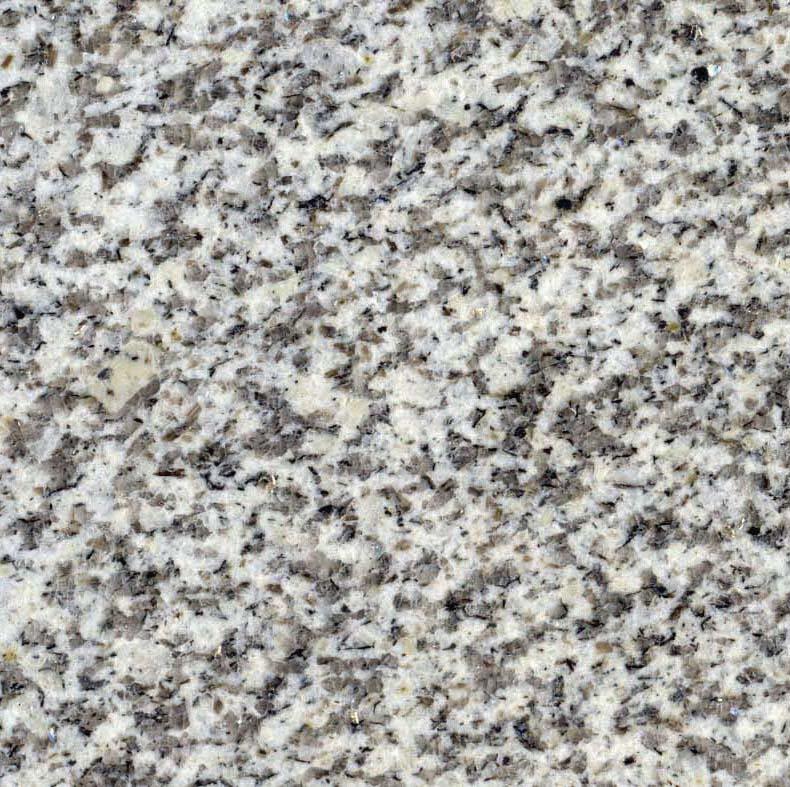 Cluster granito asociaci n cluster granito centro for Granito colores claros