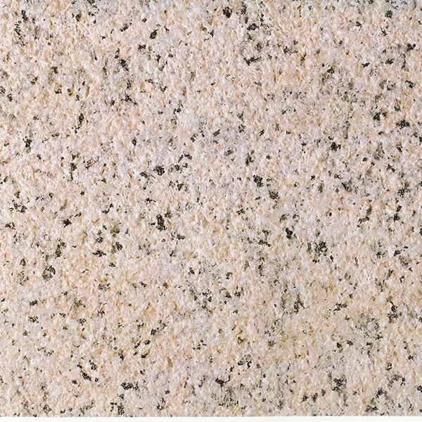 Cluster granito asociaci n cluster granito centro for Granito para suelos precio