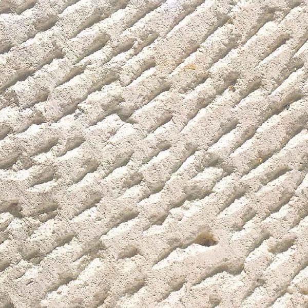 Cluster granito asociaci n cluster granito centro for Tipos de granito para mesada